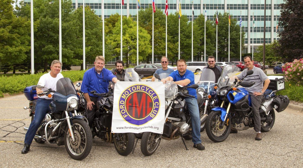FORD_MOTORCYCLE_CLUB_LG_June2015-2611